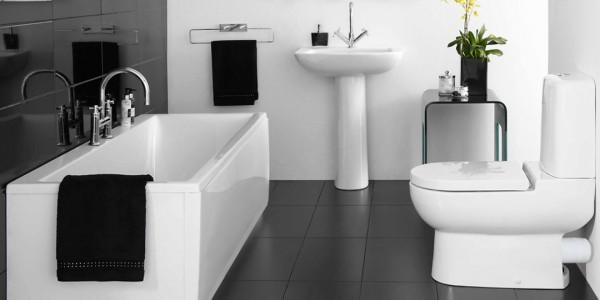 Crutzen Tegelwerken - Tegelzetter - badkamer - keuken - woonkamer ...